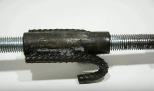 21 500x297 - Стяжка пружин без стяжек