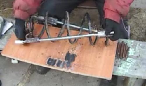 32 500x297 - Стяжка пружин без стяжек