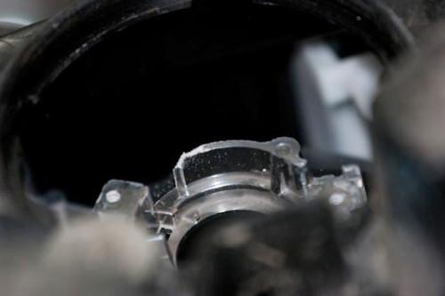 b 500x333 - Установка билинз в фары своими руками