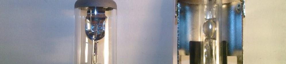 mini 995x224 - Установка билинз в фары своими руками